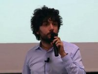 Matteo Collina - Enter the App era with Ruby on Rails