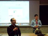 Dino Esposito e Francesco Esposito - Sviluppare applicazioni per iOS: Vantaggi e svantaggi dei vari framework