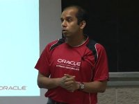 Arun Gupta - JAX-RS 2.0: RESTful Java on Steroids