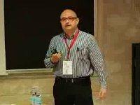Emanuele Di Saverio, Stefano Sanna - NFC: tecnologia e applicazioni