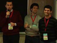 Marco Sgroi, Remo Pomposini, Antonio Iannopollo - Internet delle Cose: come realizzare un'applicazione
