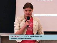 Patrycja Wegrzynowicz - Performance Anti-Patterns in Hibernate