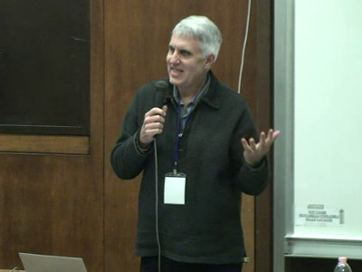 John Favaro - Agile Software Development in the Computer Science Handbook