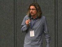 Marco Trincardi - Non è solo un problema di metodologia