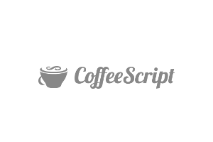 Presentz is made with Coffeescript