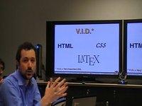Federico Tomassetti - Xtext: un framework per la creazione di DSL