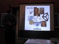 Carlo Bottiglieri - Webapps in TDD
