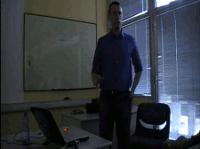 Federico Fissore - Le novità di Java 7