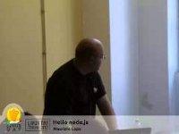 Maurizio Lupo - Hello node.js!